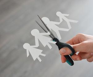 Abogados especializados en divorcios en Córdoba