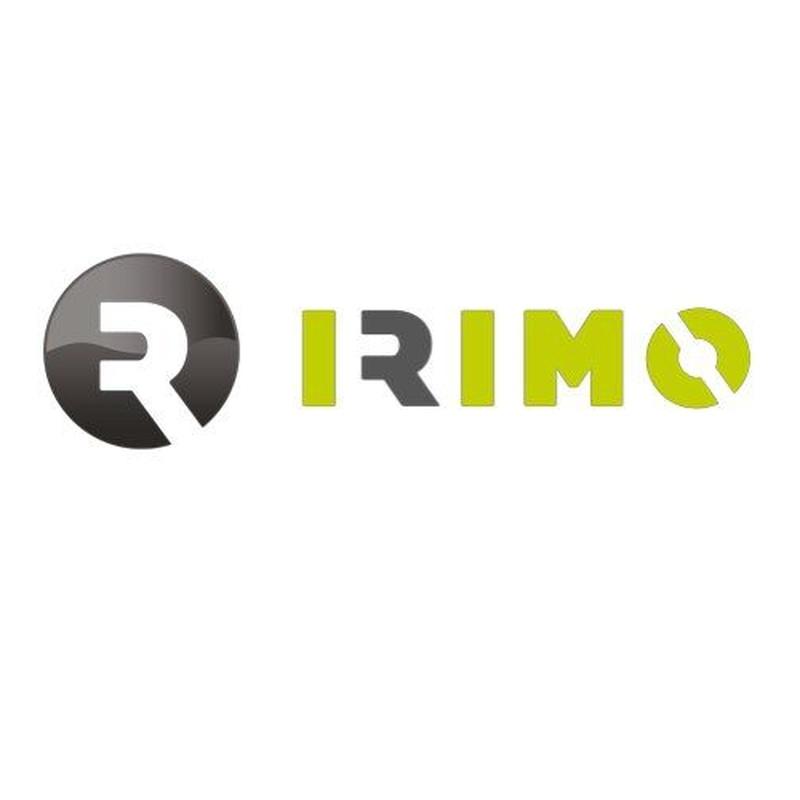 Irimo: Productos y Servicios de Suministros Industriales Landaburu S.L.