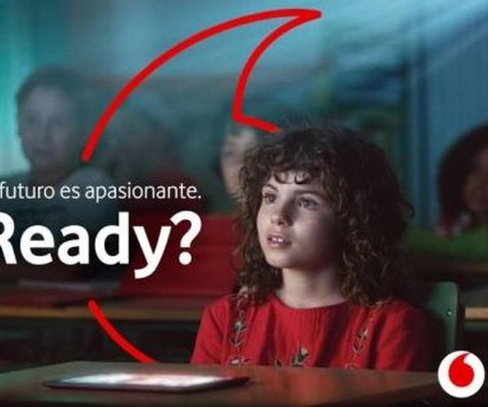 La Universidad Isabel I confía en Vodafone para desarrollar su apuesta por la innovación