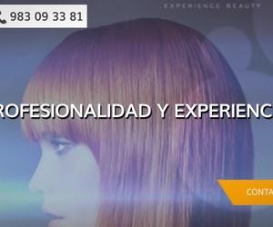 Peluquerías de hombre y mujer en Valladolid | Emme Belleza Profesional