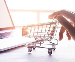 Tienda online productos parafarmacia Almeria
