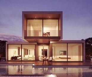 Separaciones propiedad vivienda