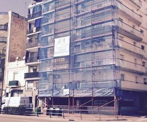 Rehabilitación de edificios Granollers
