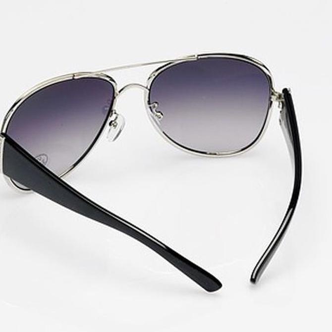 Consejos para comprar las gafas de sol