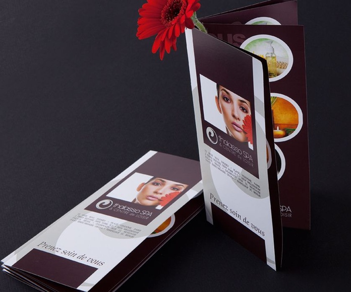 Papelería: Catálogo de Rètols Egea