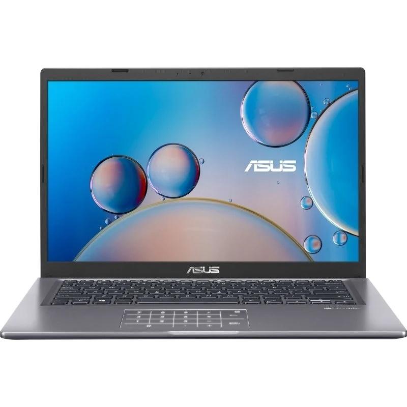 """Asus F415MA-BV163T N4020 4GB 256GB W10 14"""": Productos y Servicios de Stylepc"""