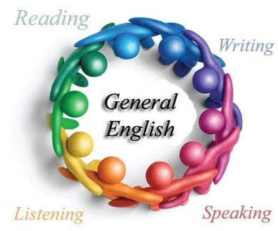 Exámenes Inglés General