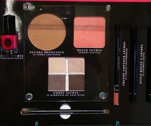 Nuevo maquillaje Sothys ya disponible en Alur