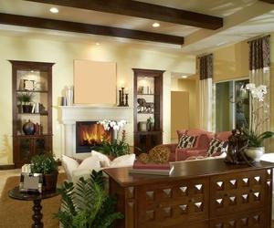 Unos muebles adaptados a cada hogar