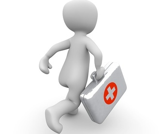 Renting Desfibrilador: Catálogo de Reanimando