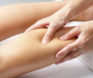 Todos los productos y servicios de Fisioterapia: Fisioterapia Noelia Martínez