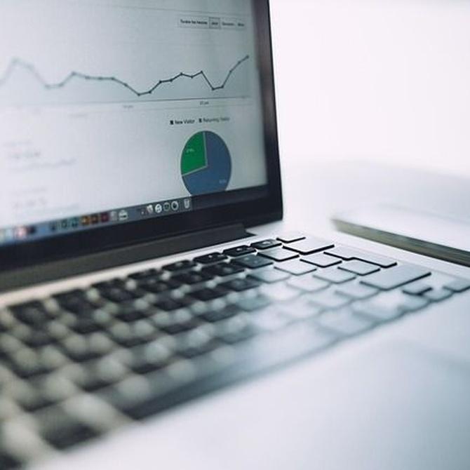 Qué es la contabilidad analítica
