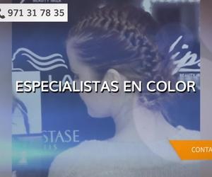 Centro de bienestar y belleza en Ibiza | Lips Beauty Ibiza
