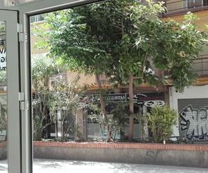 Galería de Lavandería autoservicio en Granada | Lavandería Autoservicio Colada Exprés Granada