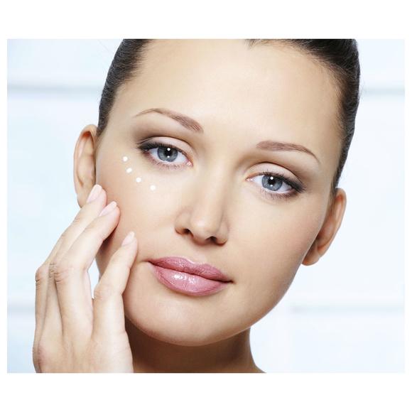 Tratamientos faciales: Servicios  de Clínica Fisiopinar