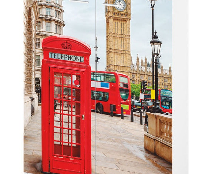Modelo Londres: Catalogo de muebles de Muebles Contrastes