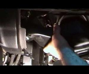 Todos los productos y servicios de Recambios para automóviles: Disprauto, S.A.