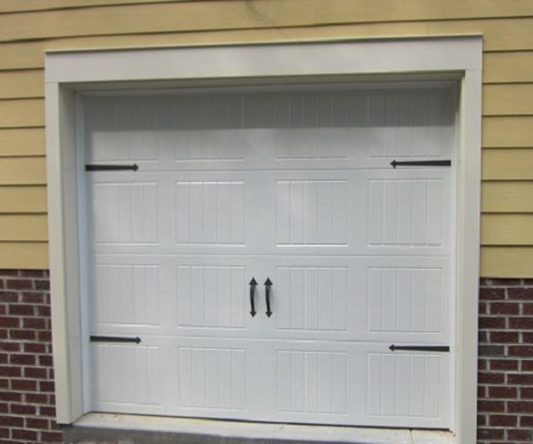¿Por qué instalar automatismos en las puertas de garaje?