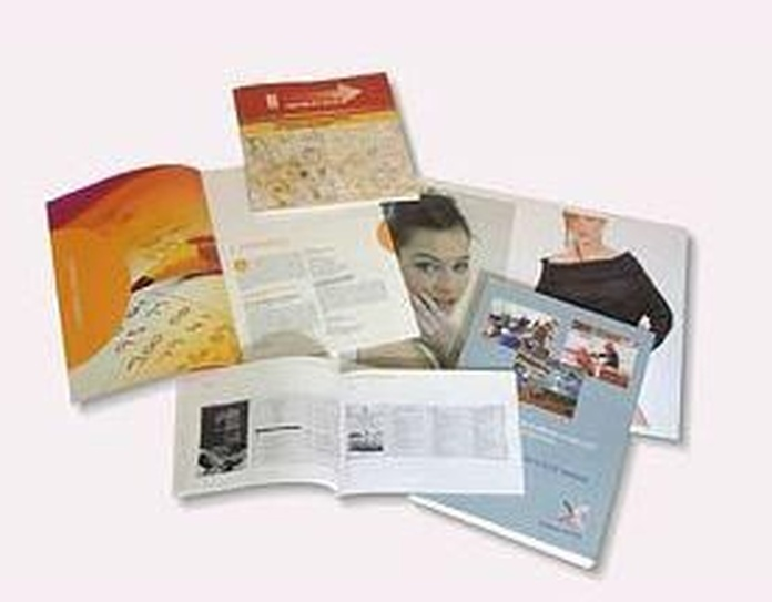 Impresión digital: Especialidades de Cañizares Artes Gráficas