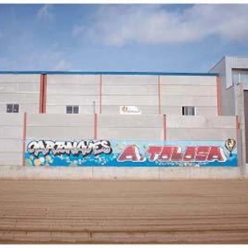 Cajas de cartón en Valencia