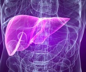 Recuperar el hígado graso