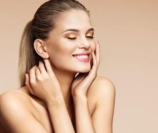 Tratamiento de la flacidez facial y cuello