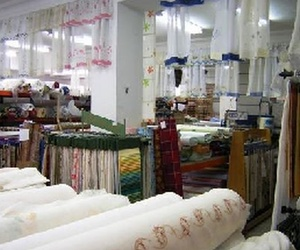 Venta de tejidos en Ciudad Lineal Madrid | Tejidos Julián Sánchez