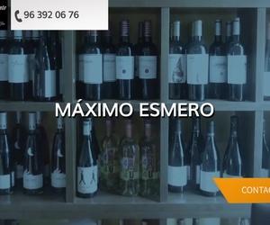 Restaurante para eventos en el Centro histórico de Valencia | Restaurante 2012 El Principio del Fin