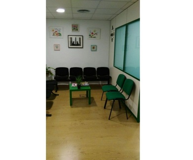 Participación de Montse Martín en programa de Castilla La Mancha