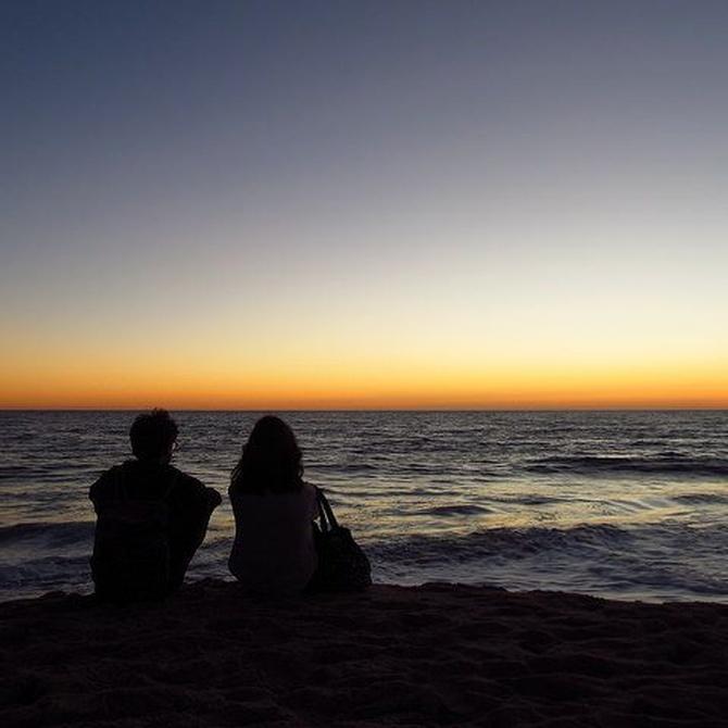 ¿Qué son las parejas de hecho?