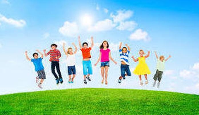 ¿Cómo educar con inteligencia emocional a mis hijos ?