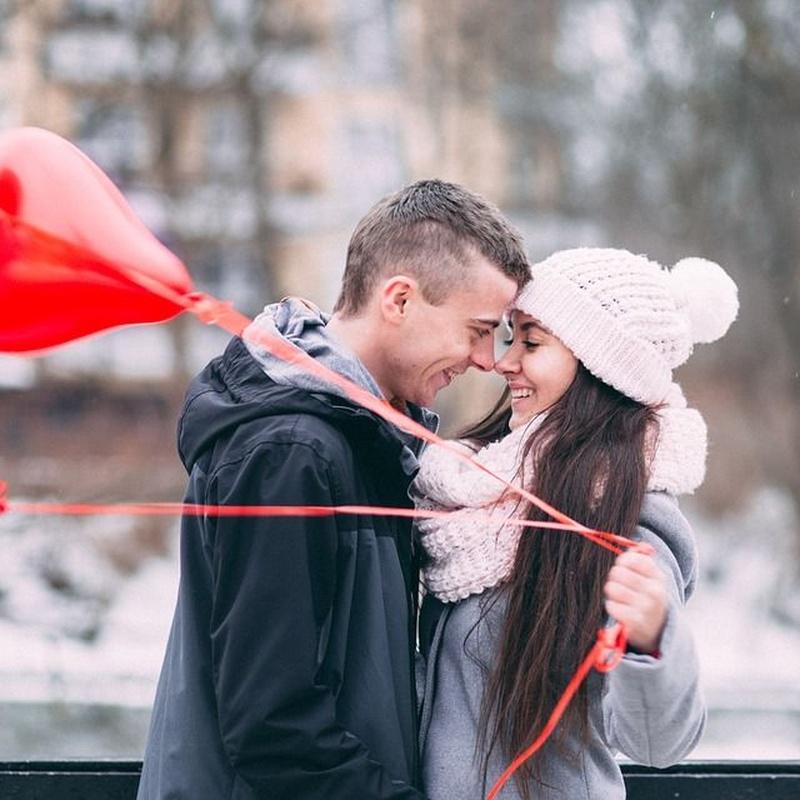 Registro: Servicios y consejos de Agencia Matrimonial Tu Ideal