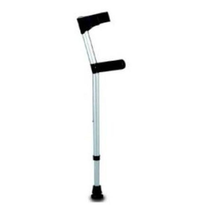 Ortopedia : Productos y servicios de Farmacia Paseo de la Estación