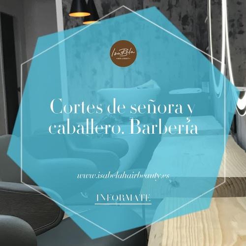 Alisado Goa Organics Salamanca | Isabela Hair & Beauty