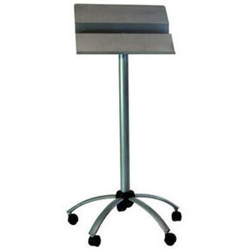 Mobiliario auxiliar - Atriles: Productos de Constan