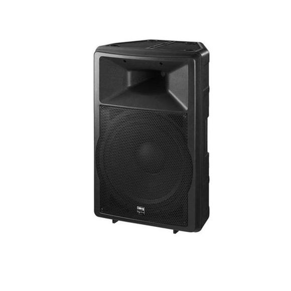 Recinto DJ Power 350WMAX 8OHM: Nuestros productos de Sonovisión Parla