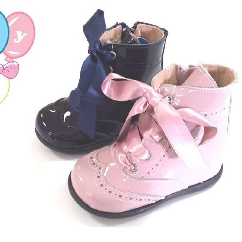 Pascualitas: Productos de Zapatos Dar2 Illueca