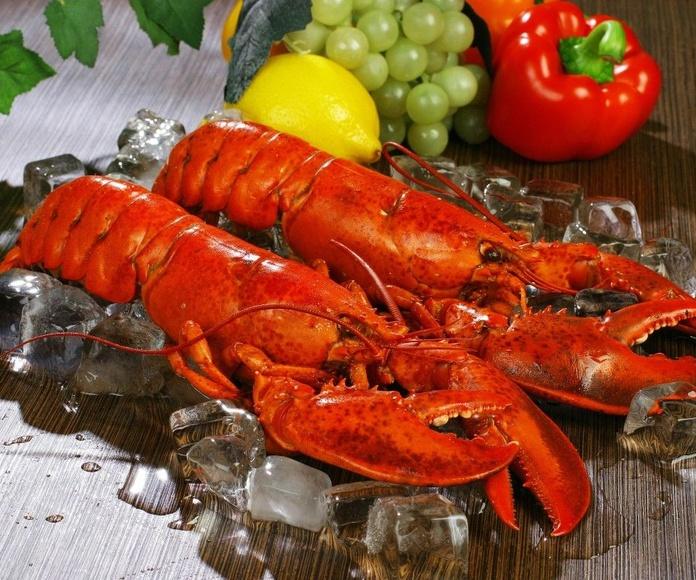 Especialidades: Nuestros platos de Restaurante La Tasca