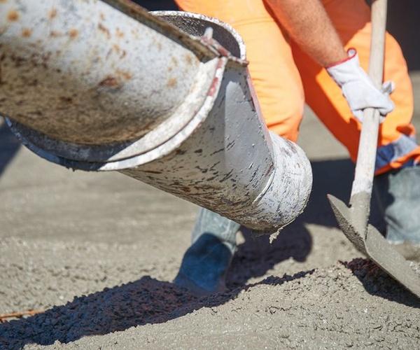 Empresas de cimentaciones en Alicante