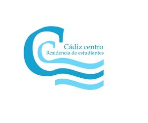 Todos los productos y servicios de Residencia de estudiantes: Residencia de Estudiantes Cádiz Centro
