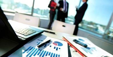 ¿Busca abogados de empresas en Valencia? Consúlte Abogados Ónice Telf. 960.64.95.67 sin compromiso