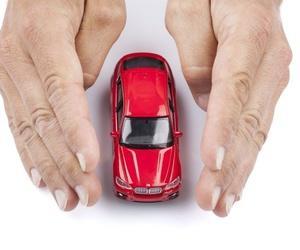 Los tipos de bajas de vehículos