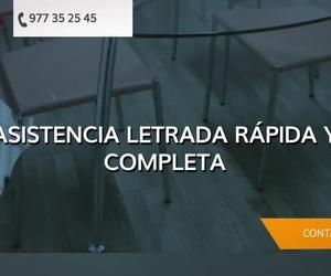 Reclamaciones bancarias en Reus | Troyano Advocats