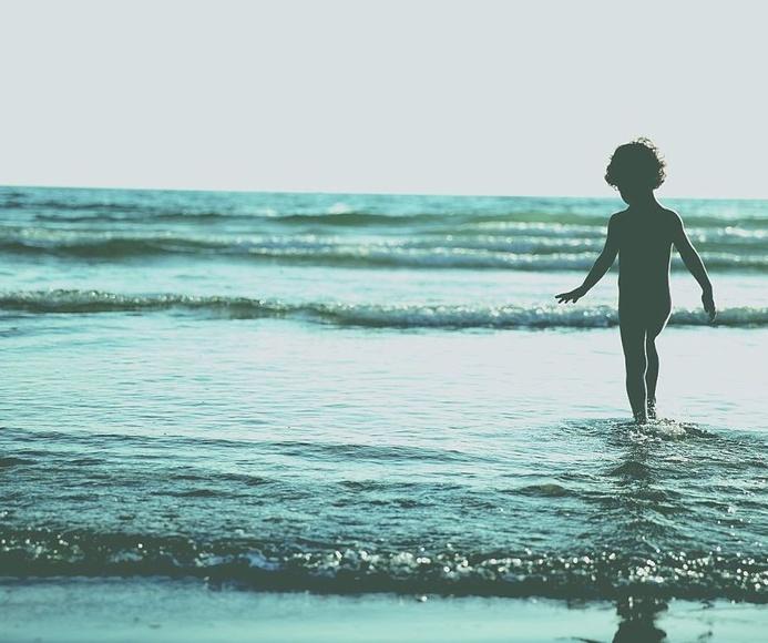 Consejos para disfrutar de la playa