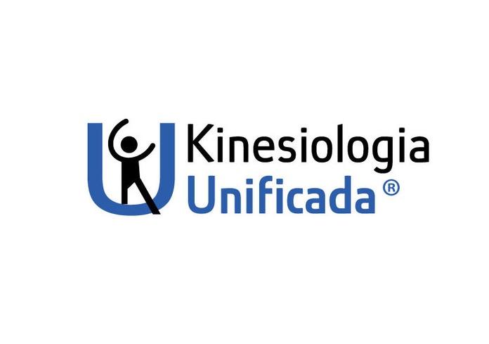 Curso Kinesiologia Barcelona