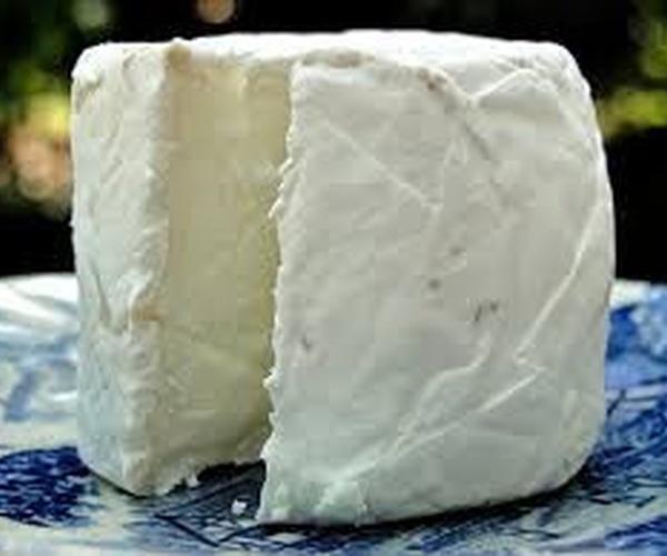Oferta queso fresco
