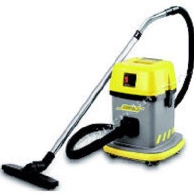 Limpiadoras de vapor, las grandes aliadas para la limpieza del hogar