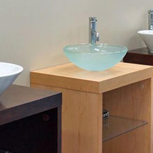 Muebles de baño y cocina en Laguna de Duero | Muebles Decoración Frontela