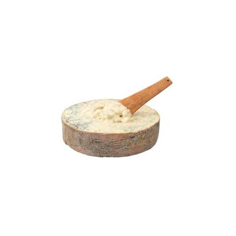 Queso Gorgonzola: Selección de productos de Jamonería Pata Negra