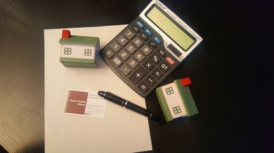 Incumbe al Banco el pago del impuesto